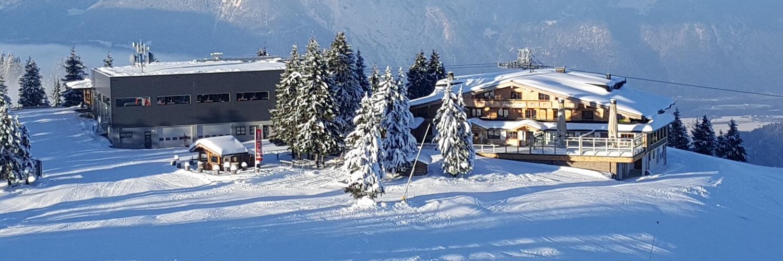 schatzbergbalm-winter1