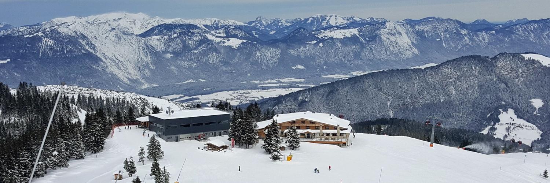 hausbild_winter