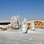schatzberg ski juwel