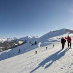 skijuwel wildschönau