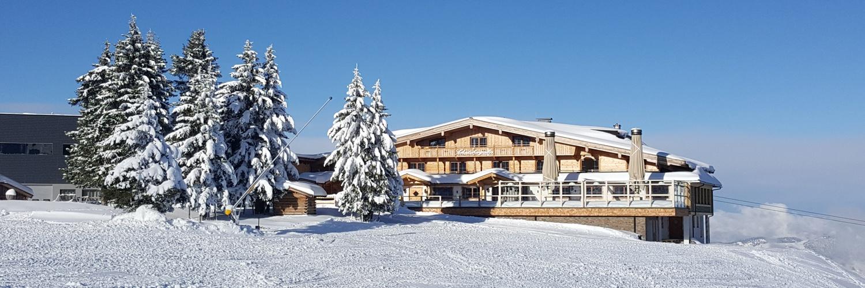 schatzbergalm_winter2