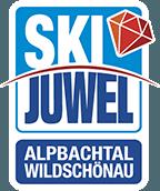 zu den größten Skigebieten Tirols