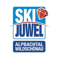 zu den größten Skigebieten Tirol´s